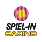 spiel in casino gmbh & co kg kölbingen