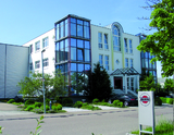 MAKRA Norbert Kraft GmbH