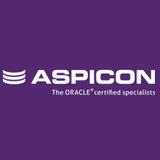ASPICON GmbH
