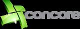Concore GmbH