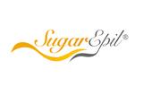 SugarEpil City Lounge