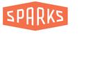 SPARKS GmbH